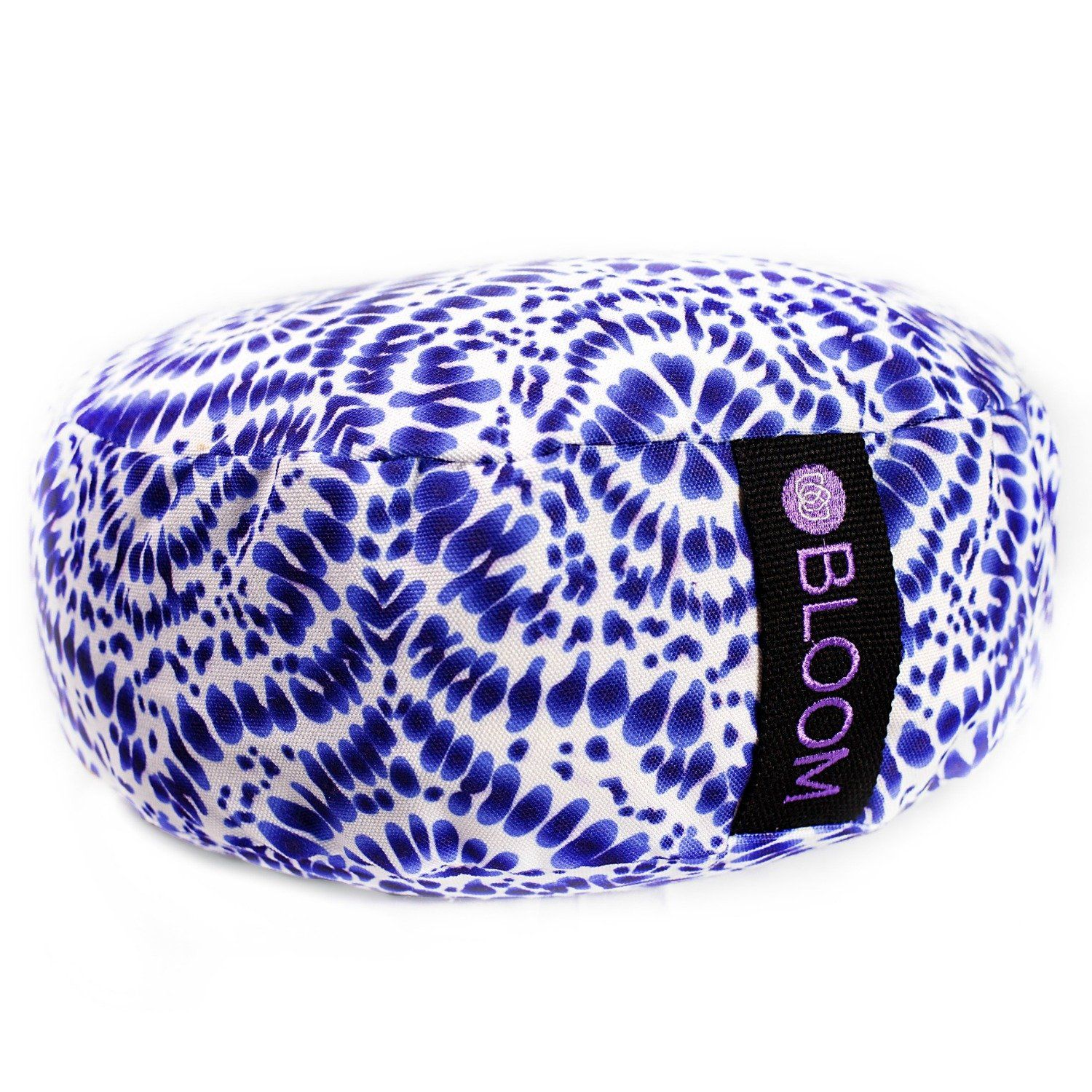 gorgeous with pillow supported of three illustrations magnificent bolsters yoga butterfly bolster