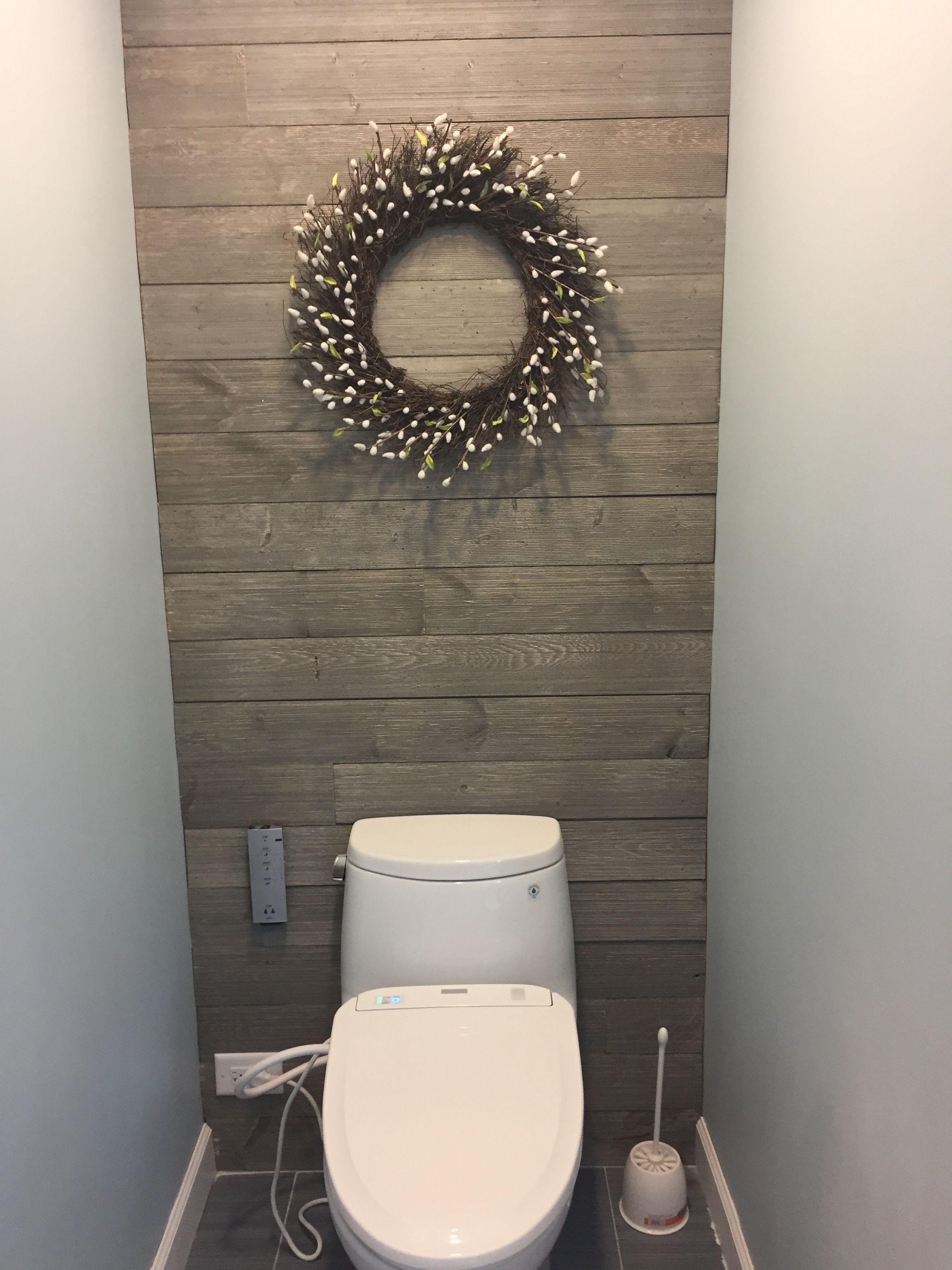 Master Bath In 2019 Toilet Room Bathroom Powder Room