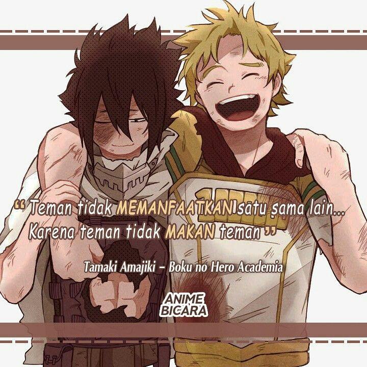 17 Anime Quotes Ideas Anime Quotes Anime Quotes