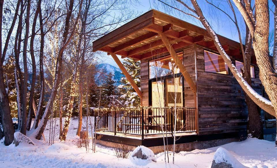 cabins nc rent pertaining ideas best popular asheville to groupon amazing bedroom cabin candler rentals for