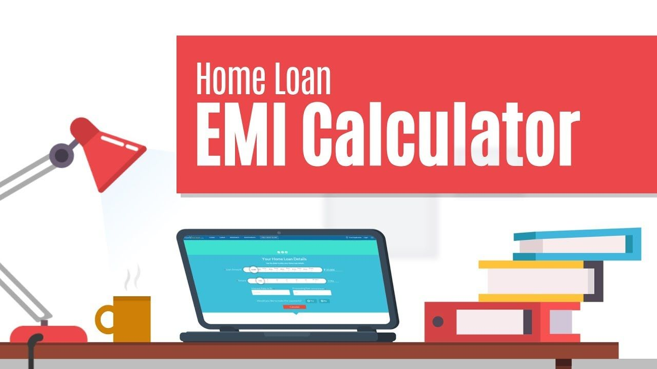 Axis Bank Home Loan Emi Calculator A Magical Device To Make Your Journey Memorable Home Loans How To Memorize Things Loan