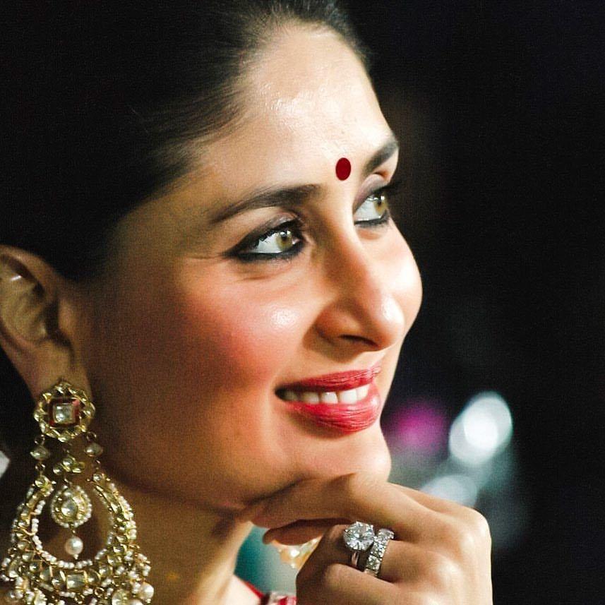 Kareena Kapoor Team — my gem 💎 | Kareena kapoor photos ...