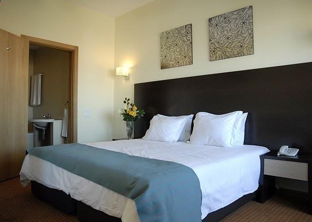 hotel dah dom afonso henriques in lisbon portugal find cheap rh pinterest com