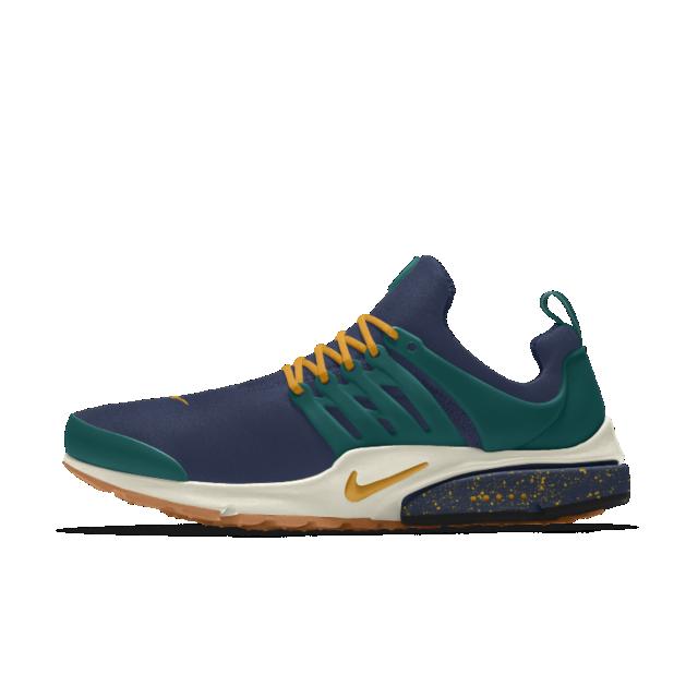 Nike Air Presto Id Men S Shoe Nike Air Shoes Shoes Shoes Mens