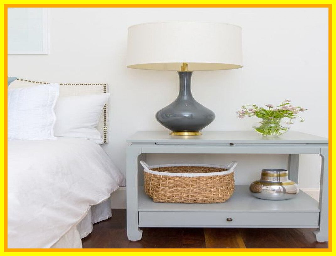 115 reference of cool lamps for nightstand in 2020