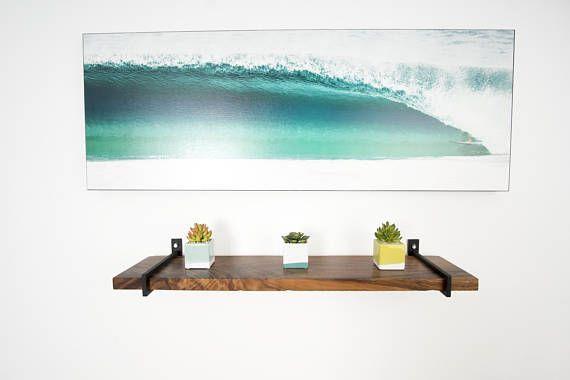 9 impressive ideas floating shelves under mounted tv built ins rh pinterest com