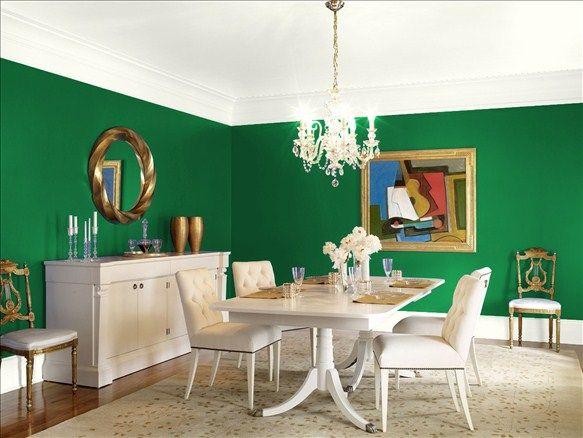 benjamin moore seaweed paint colors dining room paint colors rh pinterest com