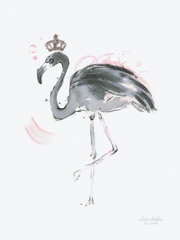 Flamingo_Elise_Stalder_1024x1024.png (588×784)