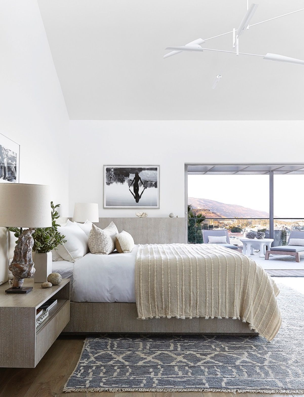 Room Pin by Ashby Taylor on amazing