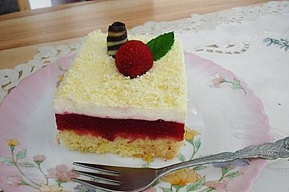 Sommerkuchen Rezepte : Frau holle kuchen frau holle kuchen kuchen rezepte und chefkoch