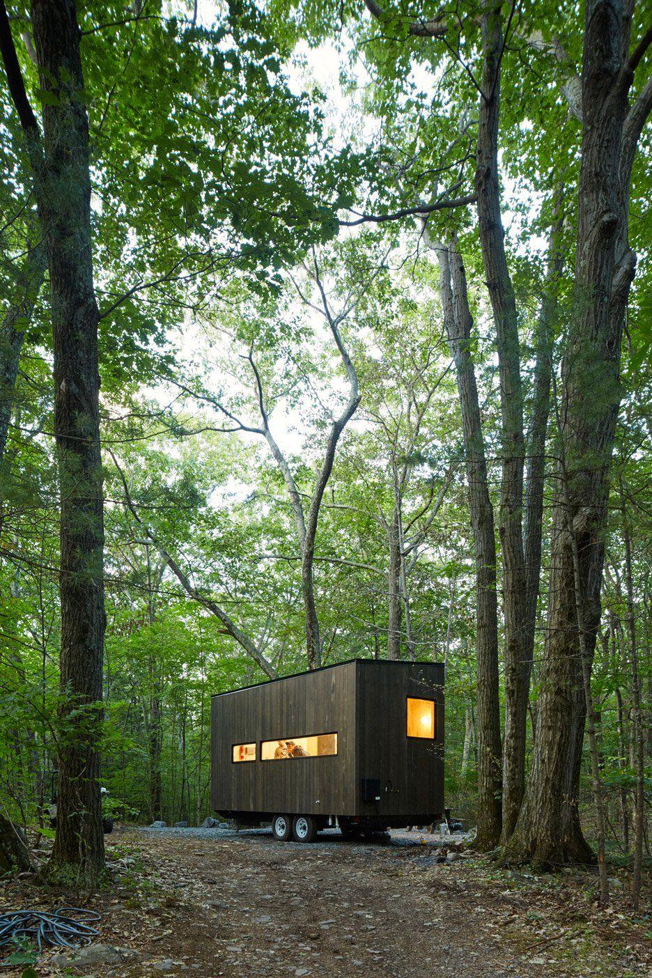 the eleanor cabin near new york photograph by roderick aichinger rh pinterest ch