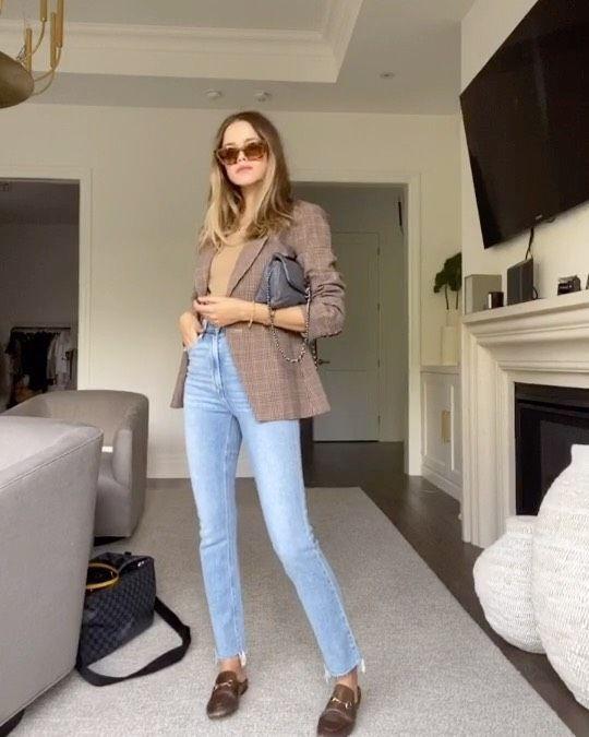 "Valeria Lipovetsky on Instagram: ""Outfit of the da"