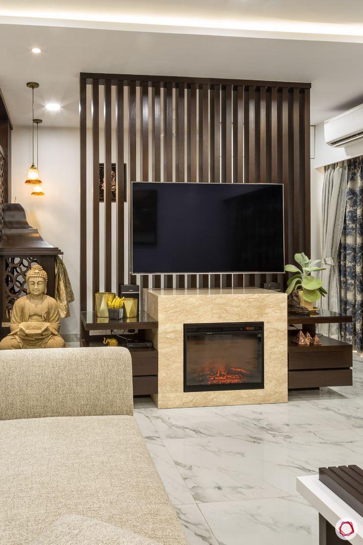 Livspace interior designers in mumbai design  gorgeous bhk also rh pinterest