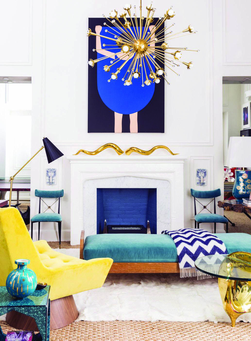 Trendy Bench For Living Room Uk Only On This Page Yellow Living Room Scandinavian Design Living Room Living Room Designs