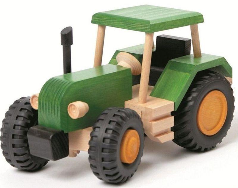 Pin Von Gerry Wettmann Auf Holzkunst Holzspielzeug Spielzeug Holzspielsachen
