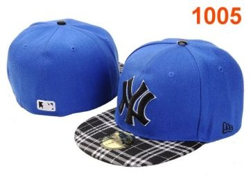 5681f51fc46 www.sportsyyy.cn MLB New York Yankees Hats