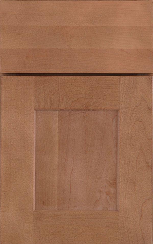 The Best Designs For All Kitchen Remodeling Projects Homecrest Cabinets Kitchen Bathroom Remodel Cabinet Door Designs