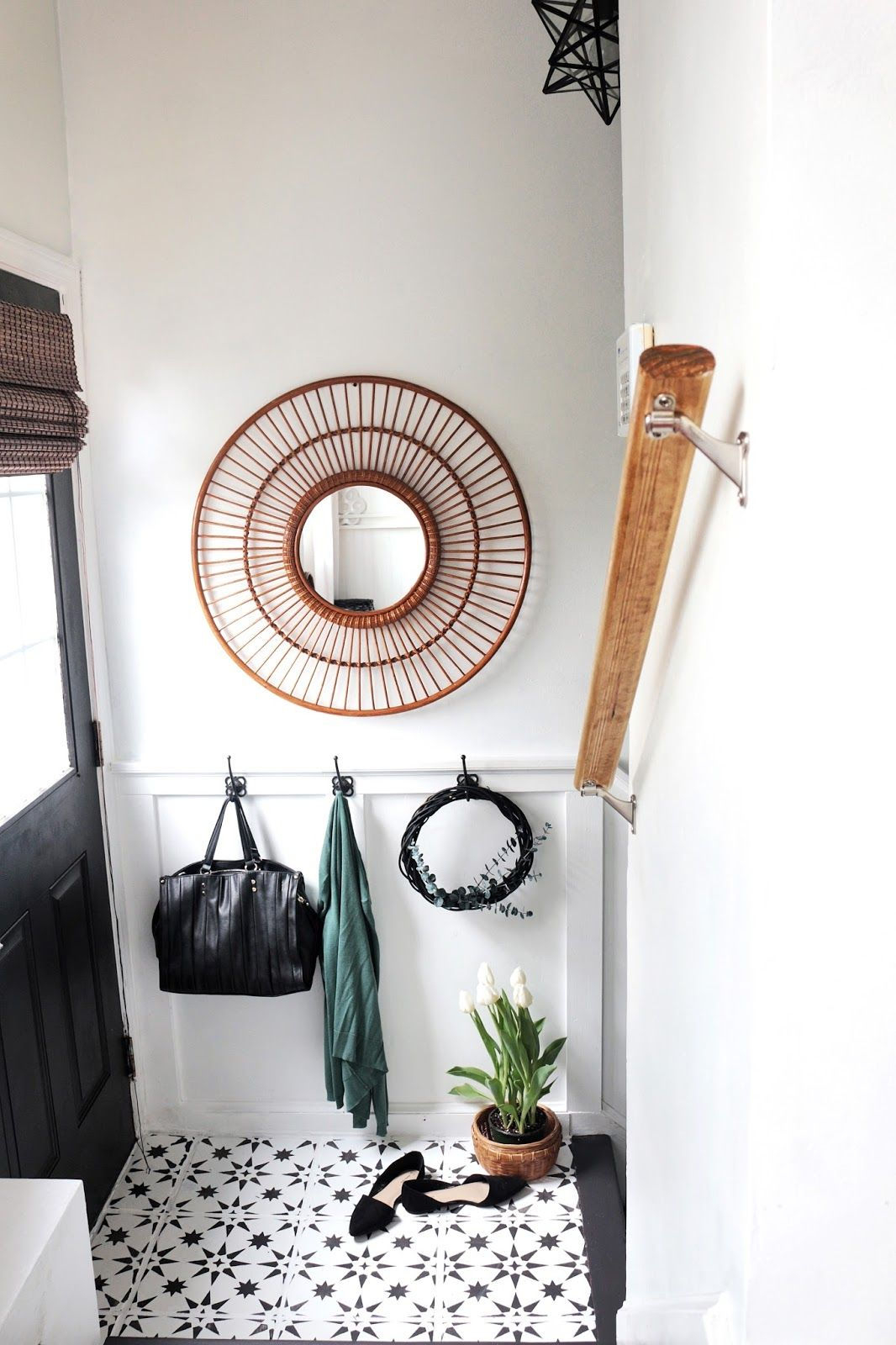 this 25 buy will improve the look of your entire house cheap chic rh pinterest com