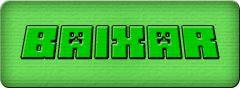 Baixe O Minecraft PE