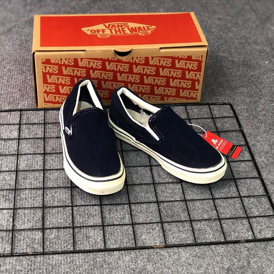 350k #giay2hand #bo2hand #sneaker