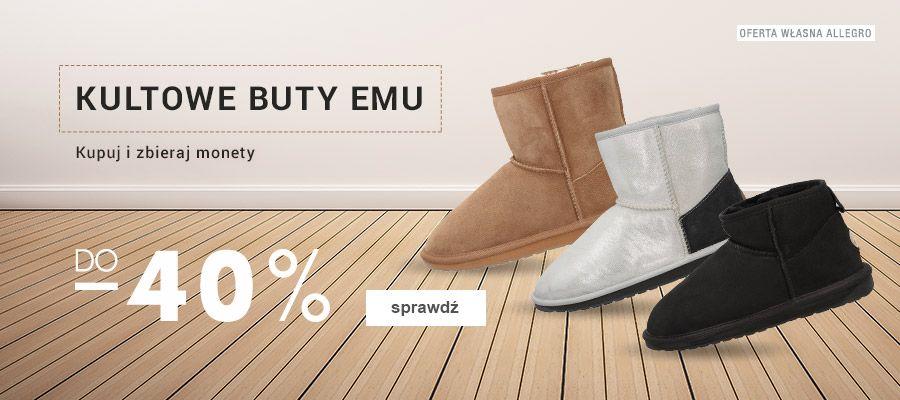 Emu Australia Do 40 Ugg Boots Boots Shoes