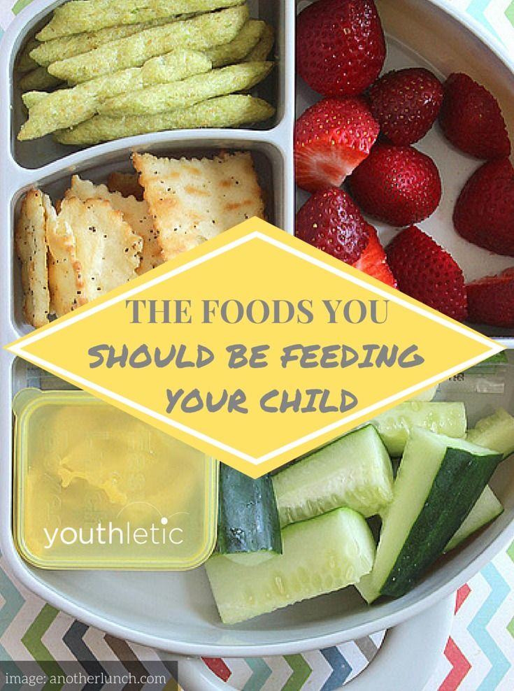 Tips and advice on helping your athlete get the proper nutrition they need: https://www.youthletic.com/articles/the-foods-you-should-be-feeding-your-young-athlete/?utm_source=pinterest&utm_medium=referral&utm_campaign=organic