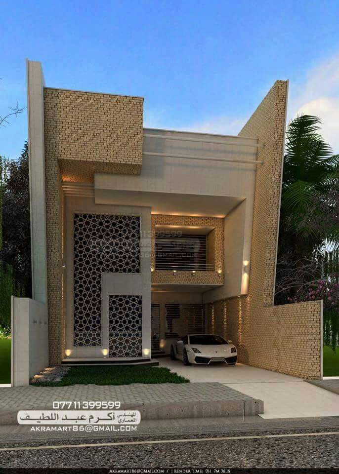 House Plans Mansions Facades Blueprints For Homes