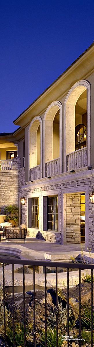 luxury homes exterior design valoblogi com rh valoblogi com