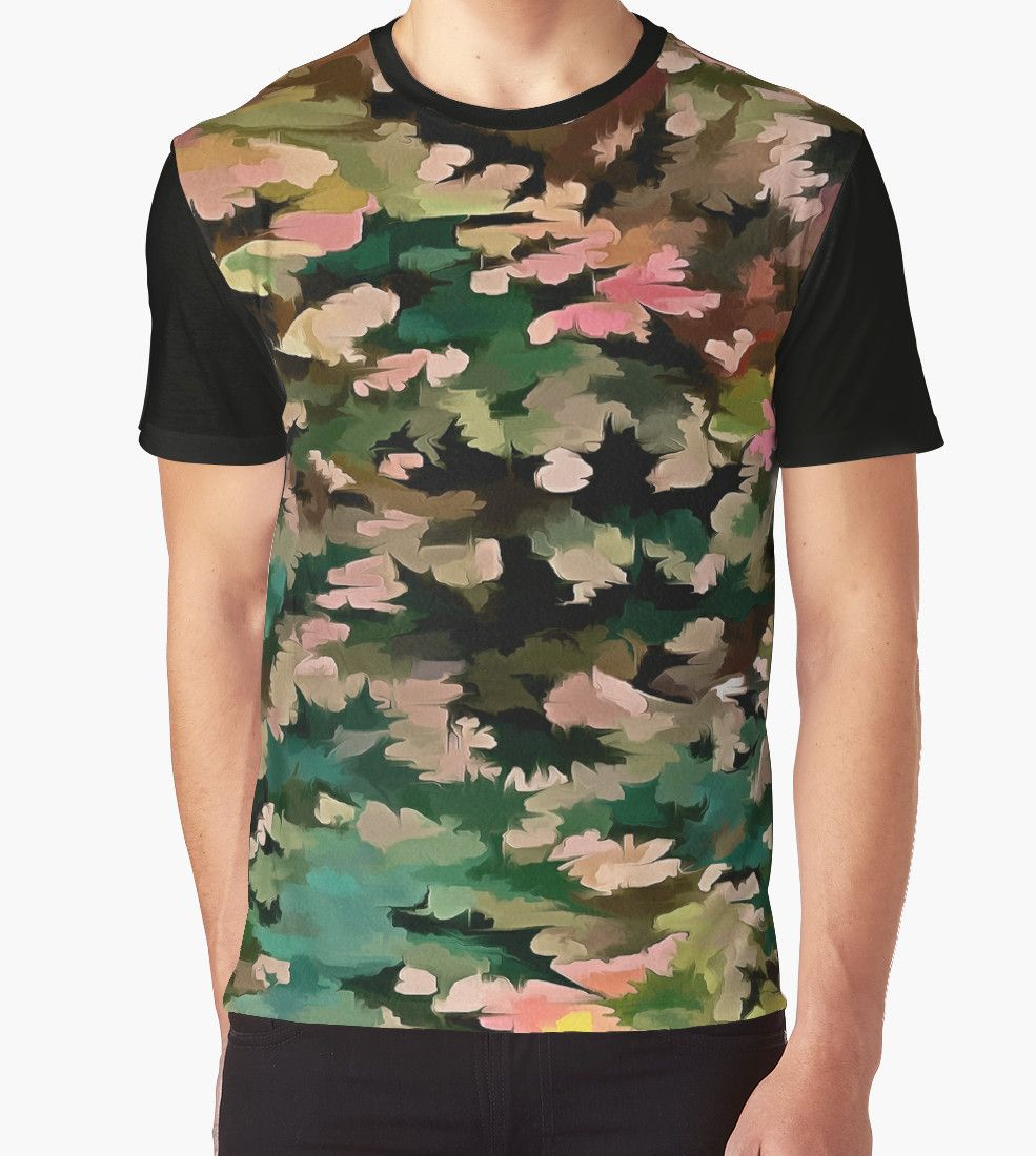 """Foliage Abstract In Autumnal Tones by taiche #Foliage #Abstract In #Autumnal Tones"""" Graphic #TShirts by taiche   Redbubble https://www.redbubble.com/people/taiche/works/26313070-foliage-abstract-in-autumnal-tones?asc=u&p=mens-graphic-t-shirt&rel=carousel"""