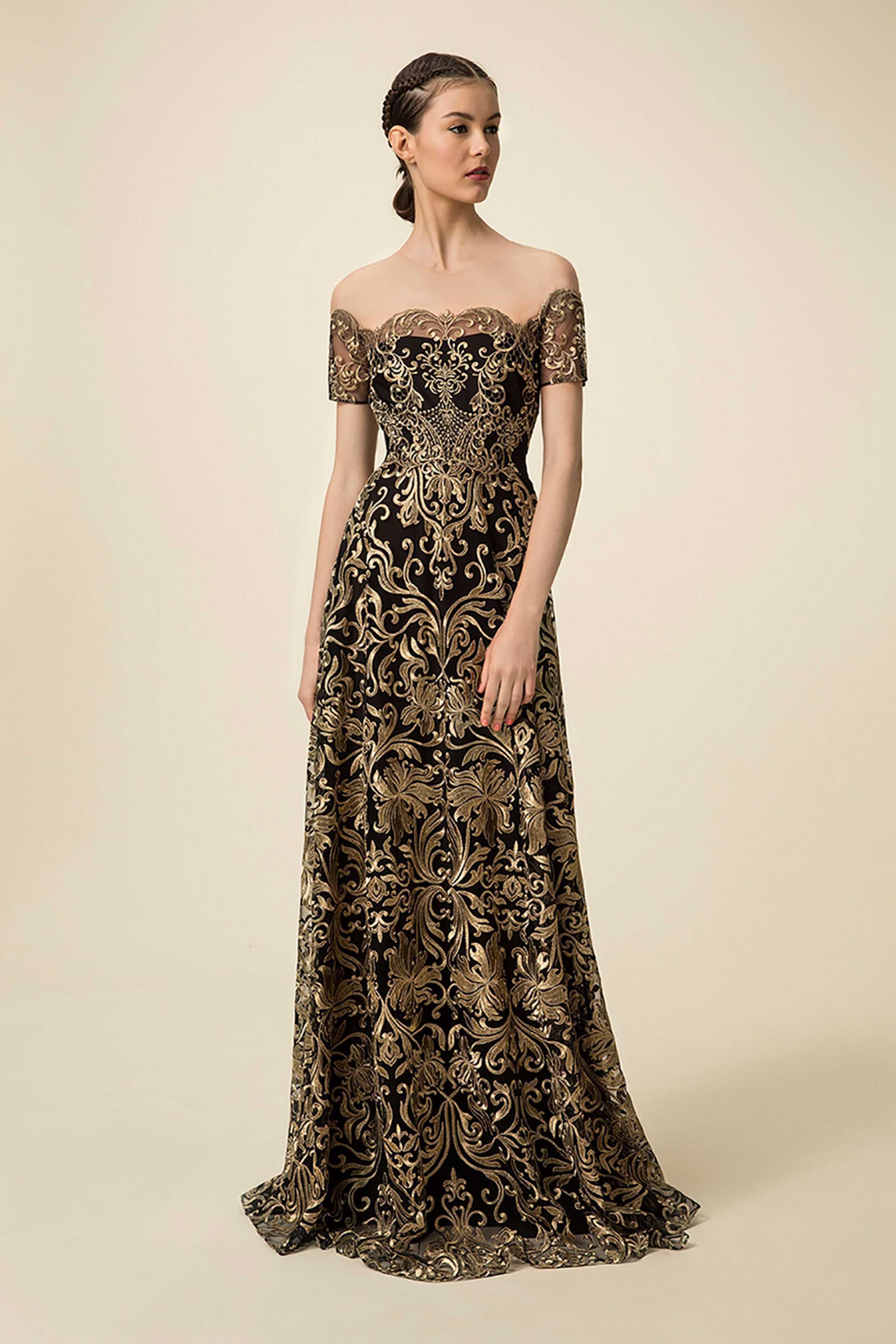 Notte by Marchesa Dresses