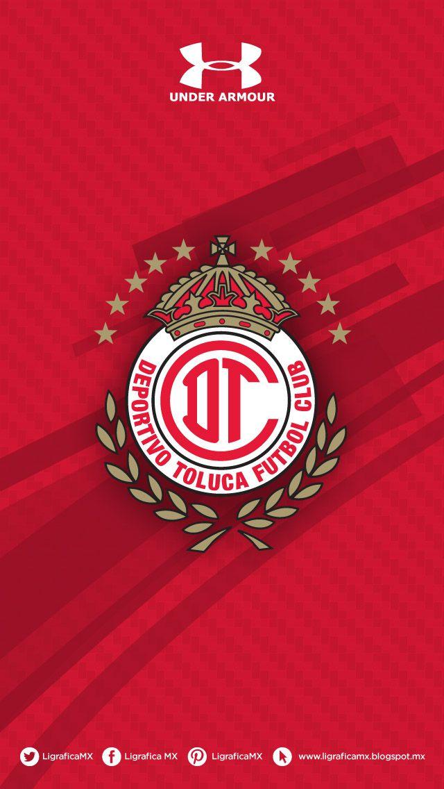 DiablosTwitteros Toluca Under Armour LigraficaMX 160214CTG2