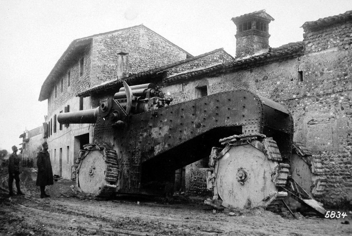Pin On 1 Guerra Mundial
