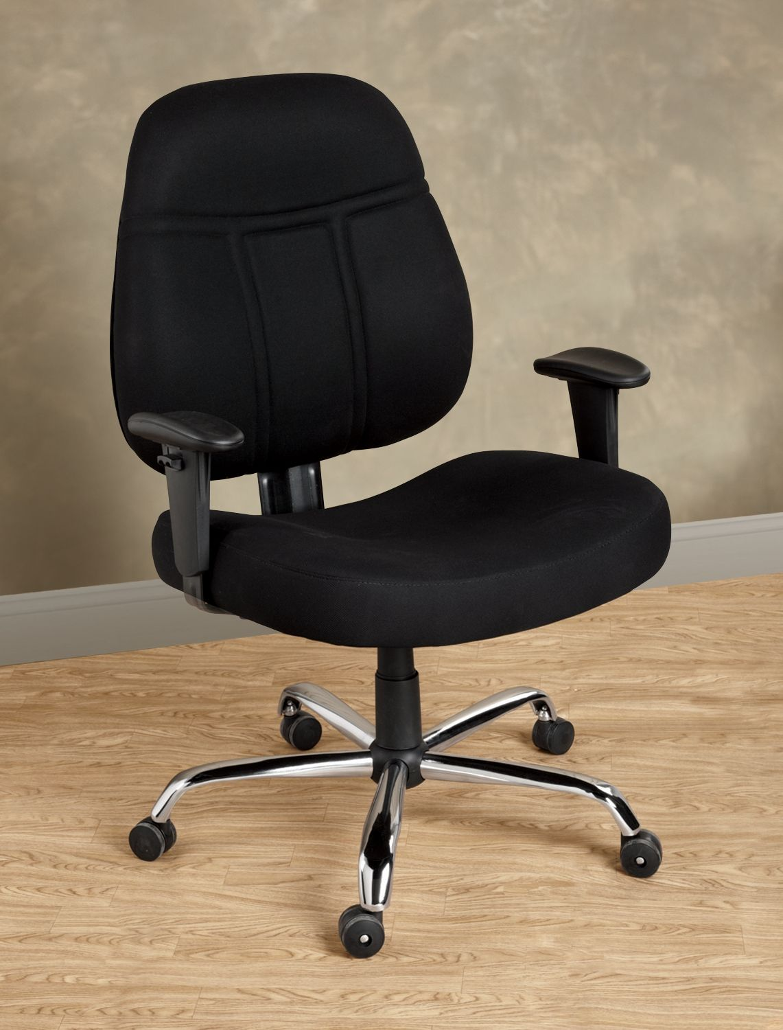 Chairs For Tall Man 1 000 Lb Capacity Office Chair With Arms Best Assortment Of Big