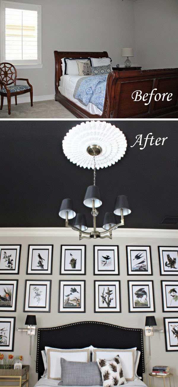 10 increbles ideas para decorar tu cuarto