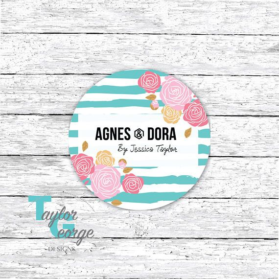 Agnes and dora sticker agnes and dora marketing agnes and · custom stickers