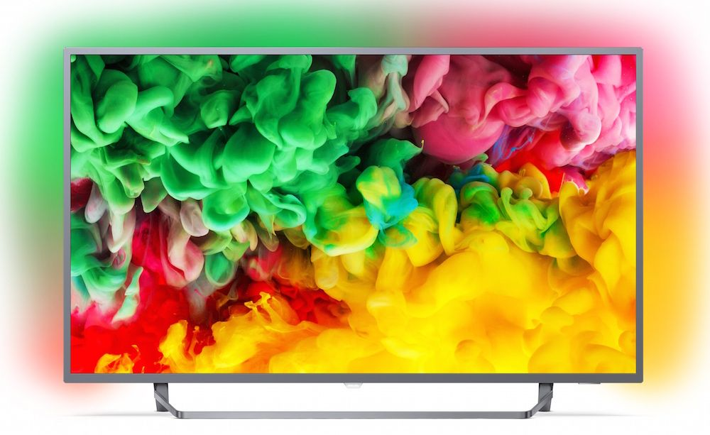 The Best Cheap Tv Sales And 4k Tv Deals In The January Sales 2019