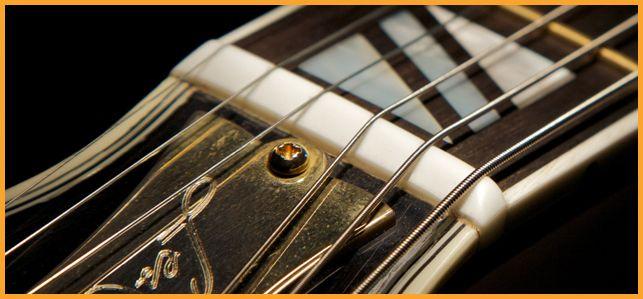 Pin On Guitar Gear