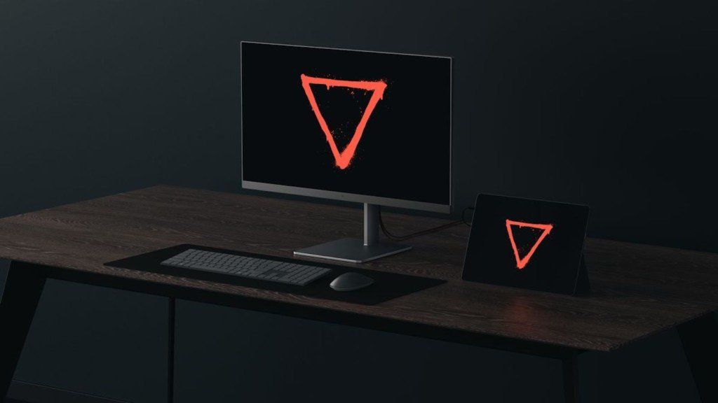 Eve Spectrum 27 Ips Monitor Was Created By More Than 7 000 Designers In 2020 Monitor Lg Display Modern Tech