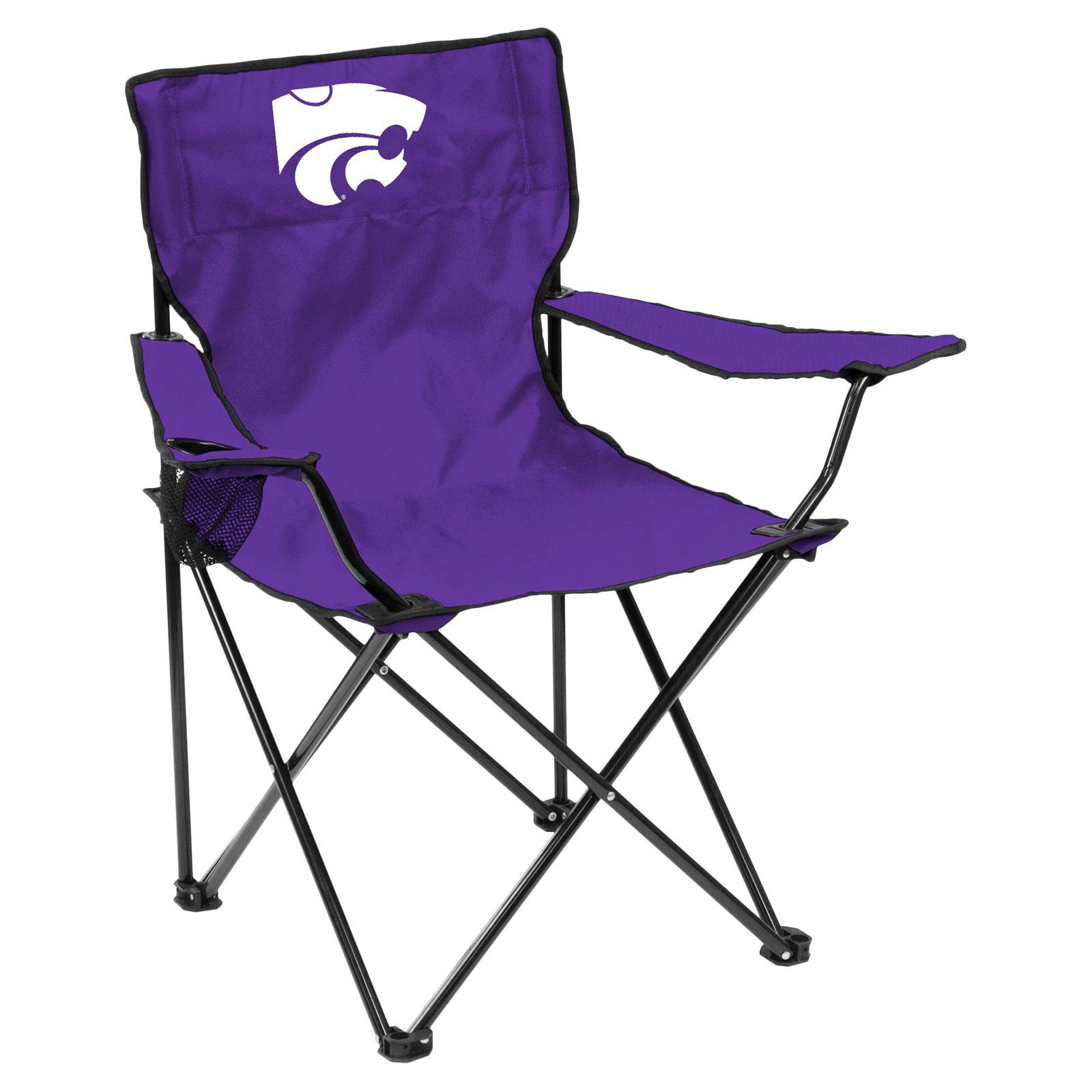 outdoor logo chair ncaa college quad chair products in 2019 rh pinterest ca