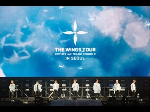 BTS Live Show Concert Live Stream | Kpop BTS Idols Music Video [Eng