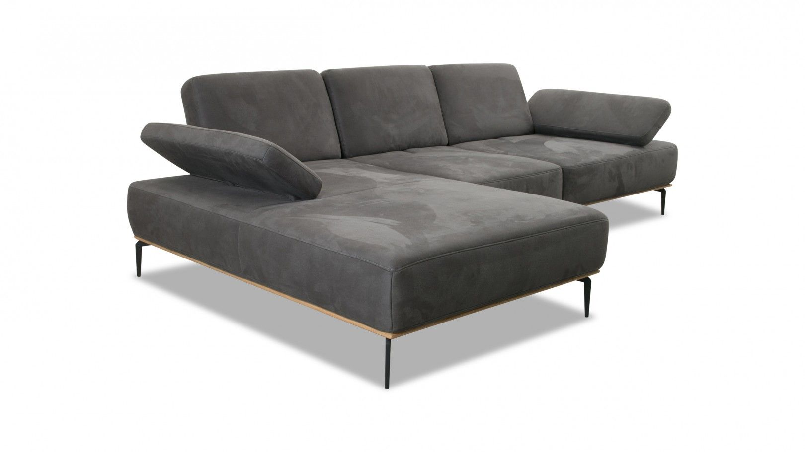 Schillig Taoo 350 Sitzdesign Outlet-ideen | Sofa Outlet, Neue Möbel, Outlet Store