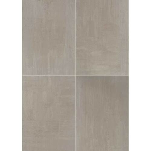 Master Bath Main Floor Tile Daltile Skybridge Sy98 Gray
