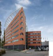 #Low #Cost #Hotel: VAN DER VALK ROTTERDAM BLIJDORP, Rotterdam, NETHERLANDS. To book, checkout #Tripcos. Visit http://www.tripcos.com now.