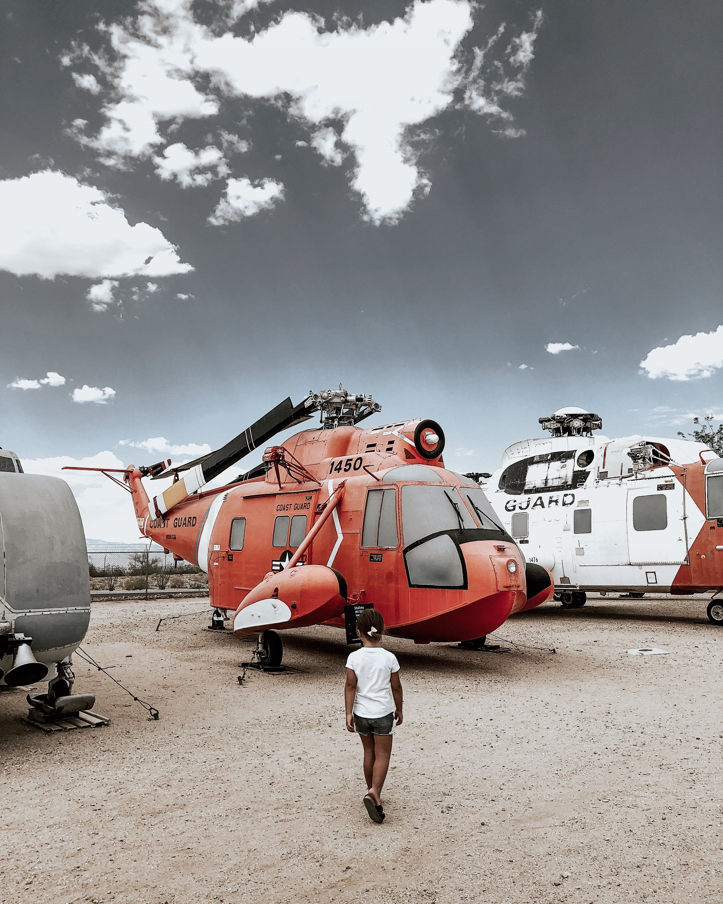 tucson pima air and space museum instagram arizona helicopter iphone rh pinterest com