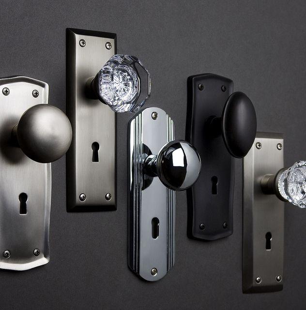sleek mortise lock interior door sets hardware beauty shots home rh pinterest com
