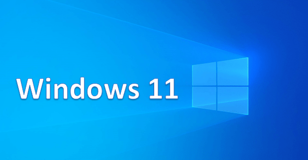 Windows 11 Iso 64 Bits Download Beta Concept From Microsoft Microsoft Windows Operating System Windows 10 Microsoft Microsoft Windows
