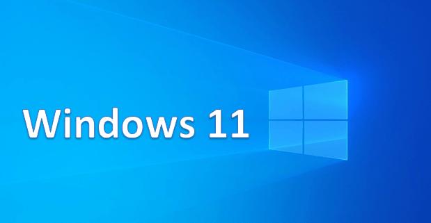 Windows 11 Iso 64 Bits Download Beta Concept From Microsoft Microsoft Windows Operating System Windows Windows 10 Microsoft