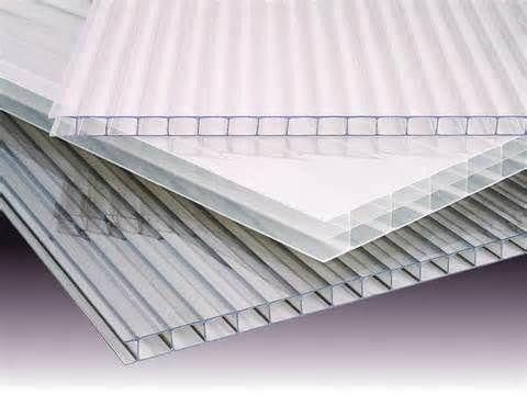 Polycarbonate Shhet Roof Panels Polycarbonate Polycarbonate Greenhouse