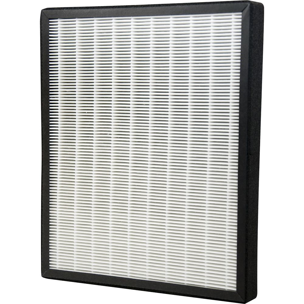 Heaven Fresh Replacement HEPA / Activated Carbon Filter