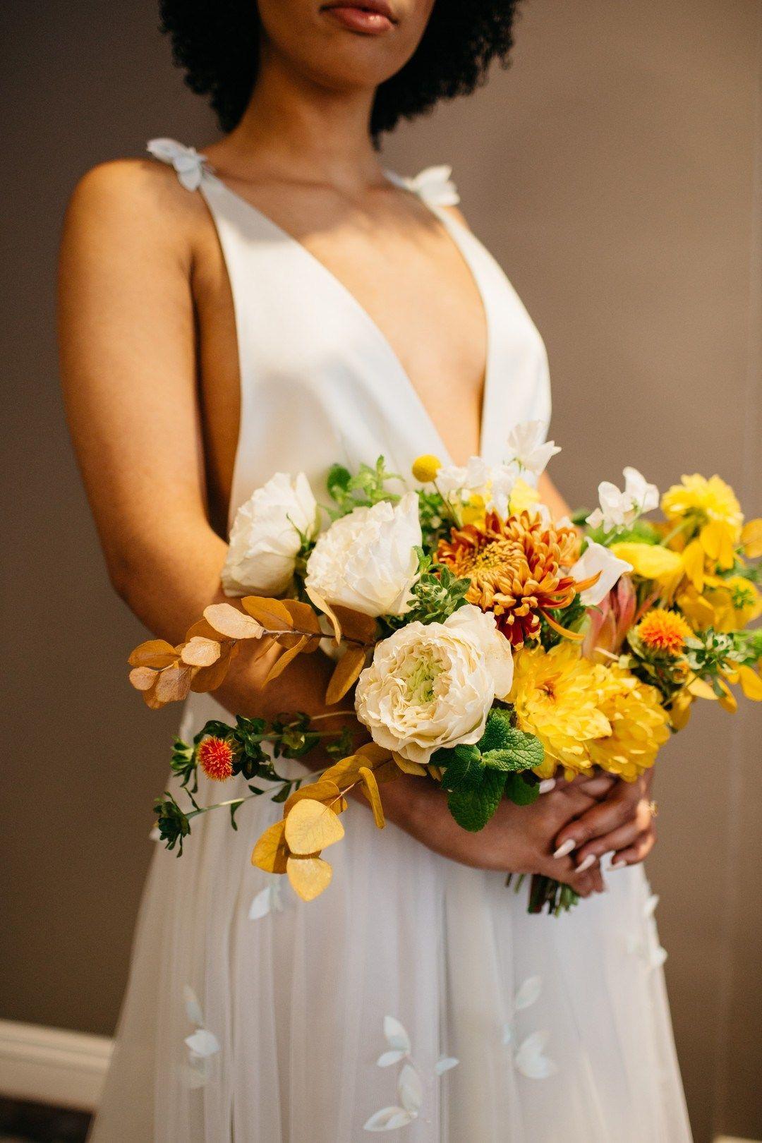 wes anderson travel themed wedding ideas flower power wedding rh pinterest com